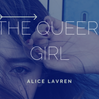 The Queer Girl