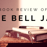 The Bell Jar- Book Review