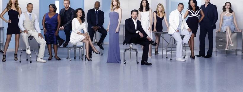 greys anatomy season 1 episode 1 watch online free